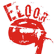 Save Eloor poster by Design & People (2010)